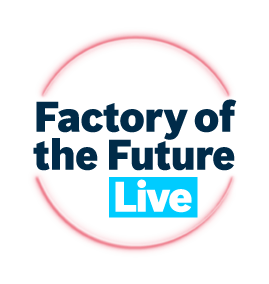 Factory of the Future Live