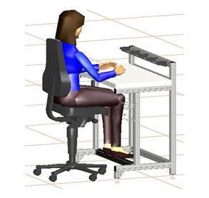 GoTo Solutions - Production Desk