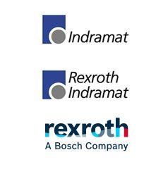 Indramat, Rexroth Indramat, Bosch Rexroth Group